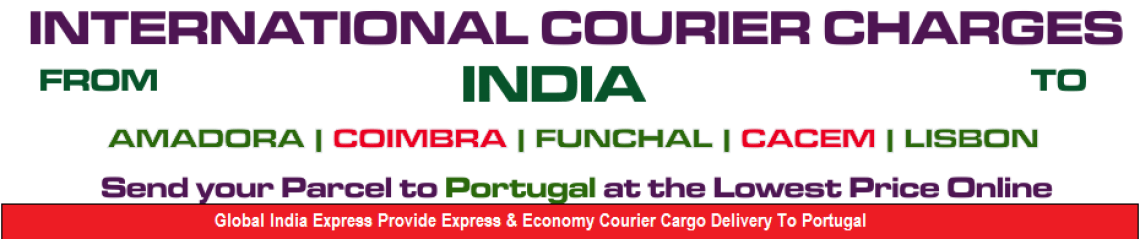 INTERNATIONAL-COURIER-SERVICE-TO-PORTUGAL