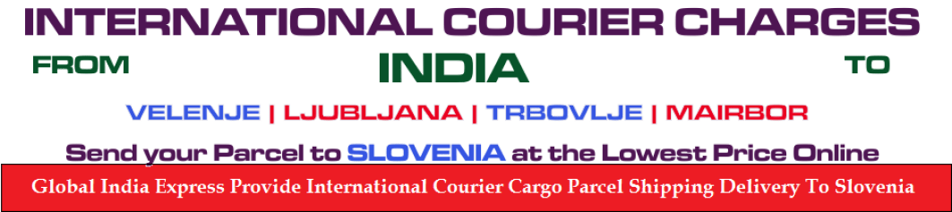 INTERNATIONAL-COURIER-SERVICE-TO-SLOVENIA