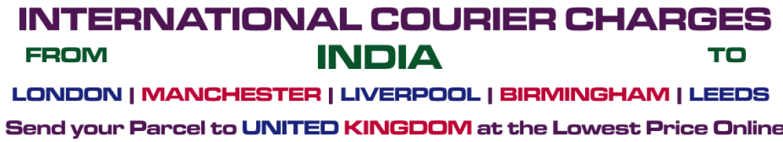 Courier to Kingston-upon-Hull, UNITED KINGDOM from Mumbai, Best Courier to Kingston-upon-Hull, UNITED KINGDOM from Mumbai, Cheap Courier To Kingston-upon-Hull, UNITED KINGDOM from Mumbai, Courier Services to Kingston-upon-Hull, UNITED KINGDOM from Mumbai, Courier to Kingston-upon-Hull, UNITED KINGDOM from Mumbai, Courier to Kingston-upon-Hull, UNITED KINGDOM from Mumbai, Shipping prices for Kingston-upon-Hull, UNITED KINGDOM, Best way to sending courier to Kingston-upon-Hull, UNITED KINGDOM from Mumbai, Courier delivery to Kingston-upon-Hull, UNITED KINGDOM, Cargo Agents for Kingston-upon-Hull, UNITED KINGDOM from Mumbai, Cheapest courier to Kingston-upon-Hull, UNITED KINGDOM, Parcel to Kingston-upon-Hull, UNITED KINGDOM, Best Parcel to Kingston-upon-Hull, UNITED KINGDOM, Cheap Parcel to Kingston-upon-Hull, UNITED KINGDOM, Best Courier Services for Kingston-upon-Hull, UNITED KINGDOM, Courier to Kingston-upon-Hull, UNITED KINGDOM from Mumbai, Courier to Kingston-upon-Hull, UNITED KINGDOM From India, Courier rate for India to Kingston-upon-Hull, UNITED KINGDOM, Best way to sending courier to Kingston-upon-Hull, UNITED KINGDOM from Mumbai, Parcel delivery to Kingston-upon-Hull, UNITED KINGDOM ,Cargo agents for Kingston-upon-Hull, UNITED KINGDOM from Mumbai, Cheapest courier for Kingston-upon-Hull, UNITED KINGDOM, Shipping to Kingston-upon-Hull, UNITED KINGDOM, Best Shipping to Kingston-upon-Hull, UNITED KINGDOM, Cheap Shipping to Kingston-upon-Hull, UNITED KINGDOM, Reliable courier for Kingston-upon-Hull, UNITED KINGDOM, Courier to Kingston-upon-Hull, UNITED KINGDOM from Mumbai, Courier Charges for Kingston-upon-Hull, UNITED KINGDOM, Best way to send parcel to Kingston-upon-Hull, UNITED KINGDOM from Mumbai, Best way to sending courier to Kingston-upon-Hull, UNITED KINGDOM from Mumbai, Courier delivery services for Kingston-upon-Hull, UNITED KINGDOM from india, Cargo agents for Kingston-upon-Hull, UNITED KINGDOM from Mumbai, Cheapest courier to Kingston-upon-Hull, UNITED KINGDOM, Ship to Kingston-upon-Hull, UNITED KINGDOM, Best Ship to Kingston-upon-Hull, UNITED KINGDOM, Cheap Ship to Kingston-upon-Hull, UNITED KINGDOM, Fastest courier services for Kingston-upon-Hull, UNITED KINGDOM, Courier to Kingston-upon-Hull, UNITED KINGDOM from Mumbai, Parcel charges for Kingston-upon-Hull, UNITED KINGDOM, Best way to sending parcel to Kingston-upon-Hull, UNITED KINGDOM from New Mumbai, Best way to sending parcel to Kingston-upon-Hull, UNITED KINGDOM From Mumbai, Cargo agents for Kingston-upon-Hull, UNITED KINGDOM from Mumbai, Cargo agents for Kingston-upon-Hull, UNITED KINGDOM from Mumbai, Cheapest courier delivery to Kingston-upon-Hull, UNITED KINGDOM, courier to Kingston-upon-Hull, UNITED KINGDOM from Mumbai