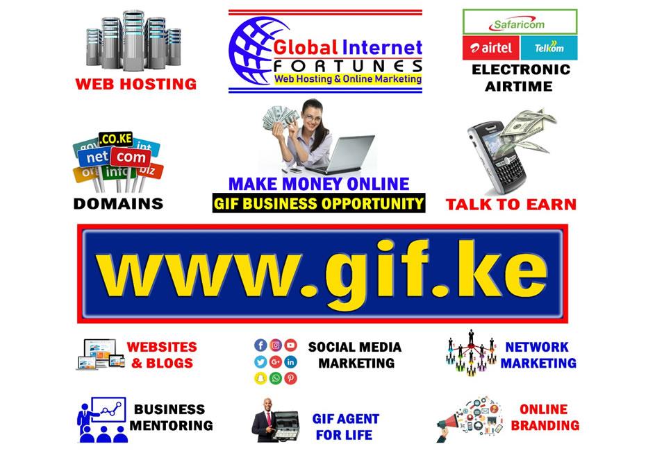 gif_brand_visibility