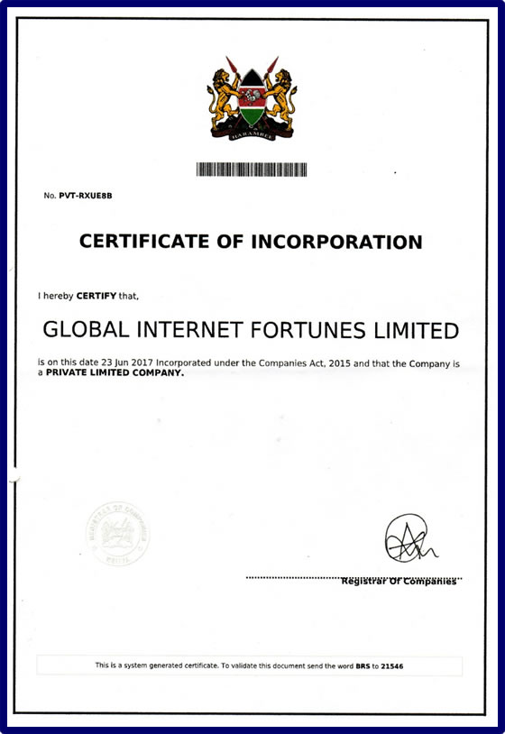 gif_certificate_of_incorporation