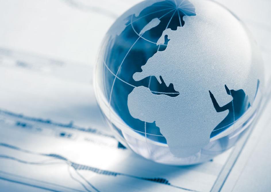 gif_international_business