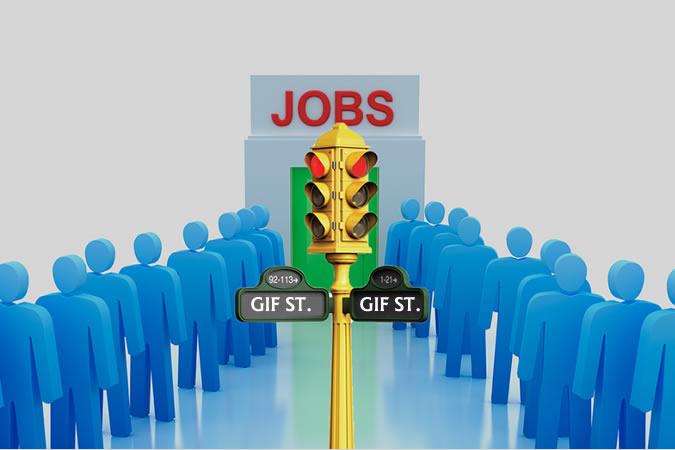 gif_with_jobs_ahead