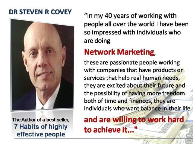 steve-covey