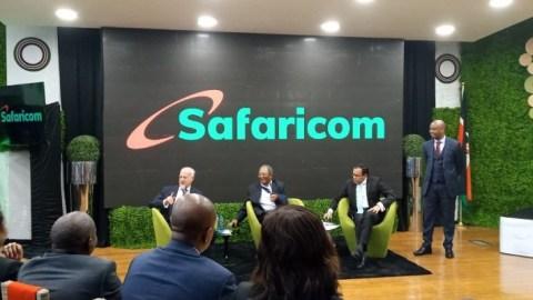 Safaricom-1