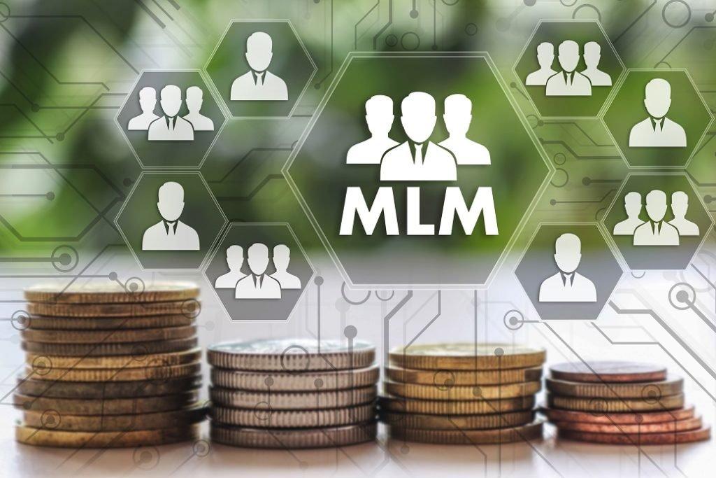 multi-level-marketing-1024x683