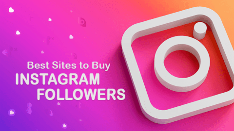Best-Sites-to-Buy-Instagram-Followers-758x501
