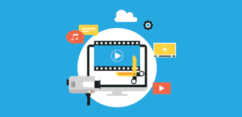 best-instagram-video-editing-tools-2