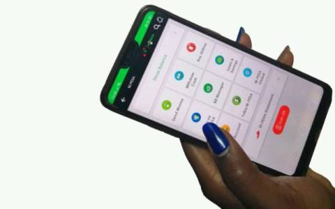 new_mpesa_app_game_60d2eed694529