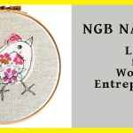 Bai-Muajjal Nandini Investment (Investment for Women Entrepreneurs)