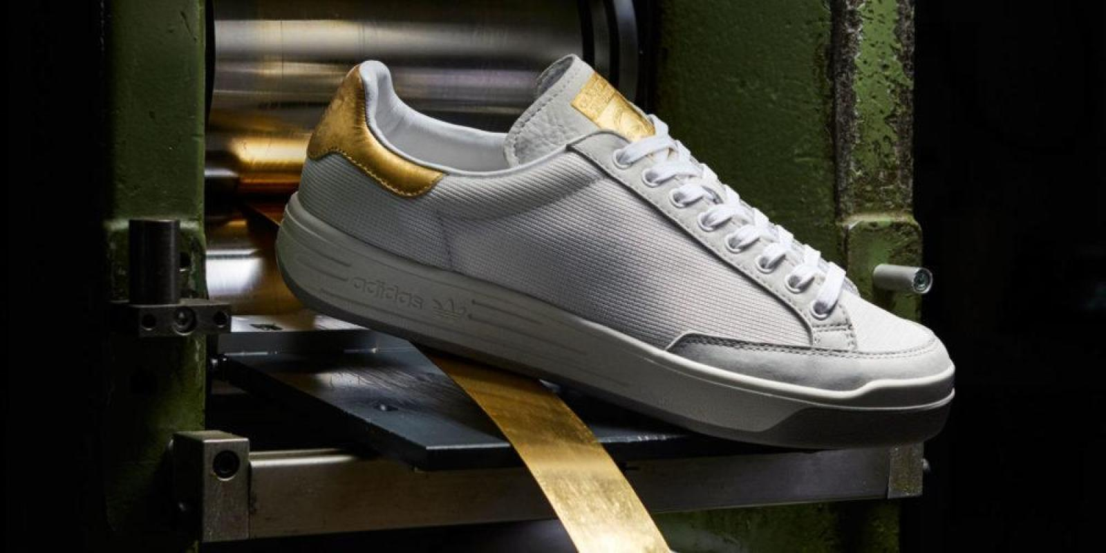 gallery-1468262561-rod-laver-999-gold-2