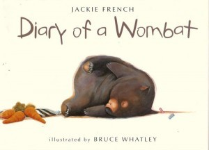 diary-of-a-wombat-300x216