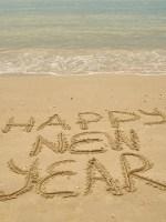 新年の挨拶とグローバルキッズ養成塾 2019年の計画について