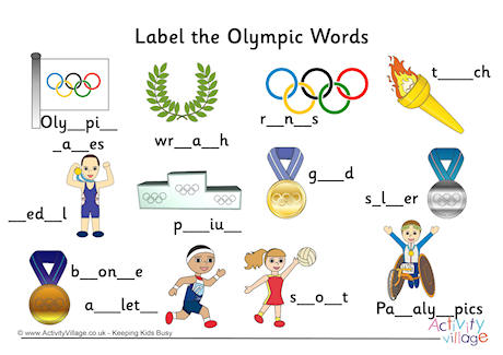 label_the_olympic_words_460_0