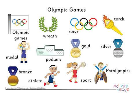 olympic_word_mat_460_1