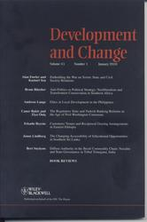 Gender Equality as an Entitlement: An Assessment of the UN Women's Report on Gender Equality and Sustainable Development 2014