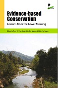 Getting REDD to work in the Lower Mekong: lessons learned from Integrated Conservation and Development Projects