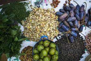 Happy World Food Day! Take our quiz
