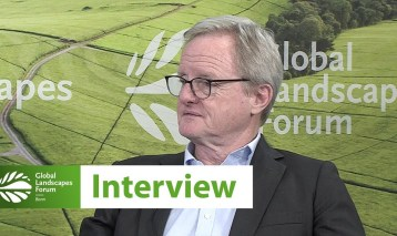 Interview with Christopher Knowles – GLF Bonn 2018