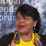 Sonia Guajajara – GLF Bonn 2019