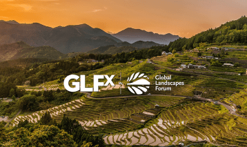 GLF in Action: Kicking off the first GLFx chapters and announcing the Restoration Stewards