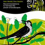 One World, One Health: Recommendations to harness the power of landscapes – Full report