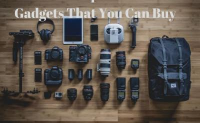 List-of-Top-10-Latest-Gadgets-That-You-Can-Buy
