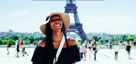 How-to-Plan-an-Affordable-Paris-Trip-this-Easter