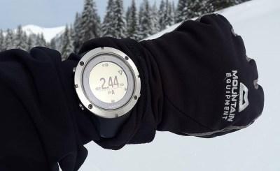 gps-track-gps-navigation-distance