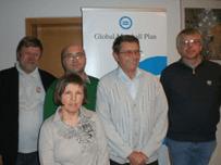 Freudenberg-Gruppe.png