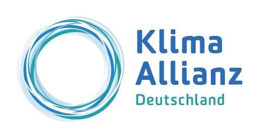 www.klima-allianz.de