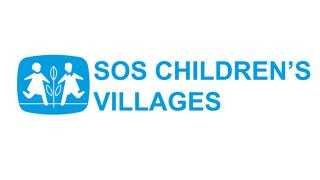 Image result for sos children village