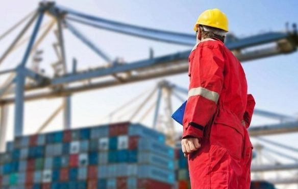 What is a Freight Forwarder   types and functionsGlobal Negotiator Blog Freight forwarders