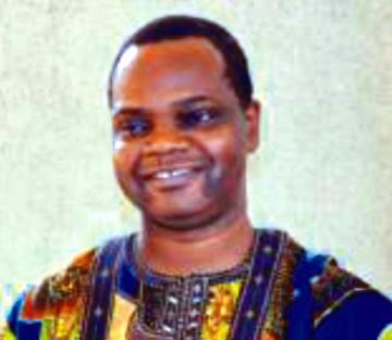 https://i2.wp.com/www.globalnewsnig.com/wp-content/uploads/2012/11/Pastor-Gbenga-Osho.jpg?w=667