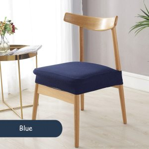 Waterproof Stretch Chair Cover Spandex Elastic Seat