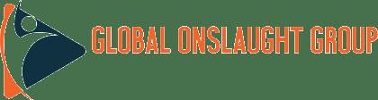Global Onslaught Group