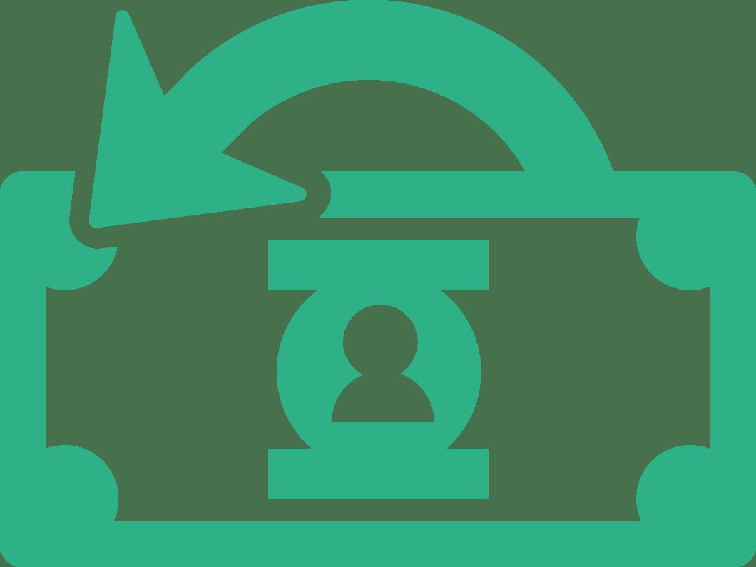 Tasas de Reembolso – Global Payments