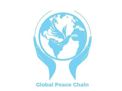 globalpeacelogo