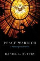 peace-warrior