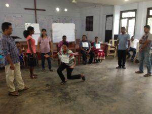 SL Jaffna Mercy 1