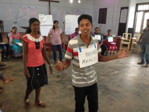 SL Jaffna Mercy 5