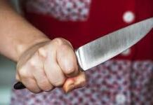 32 Years Old Wife Cuts Husband's Manhood For Impregnating Another Lady In Taraba