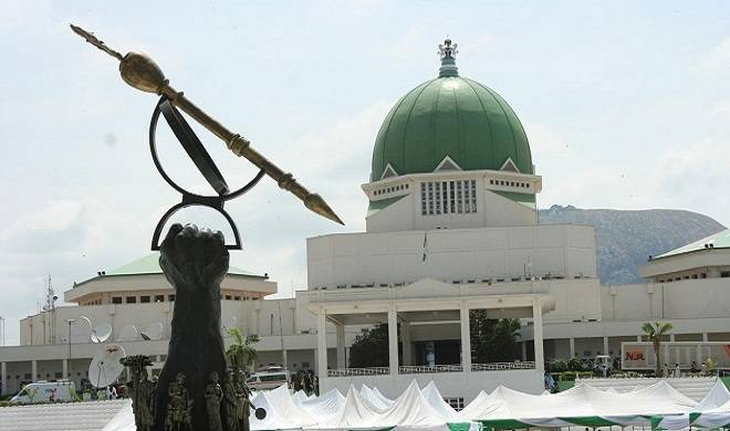 Federal Government may lose some of its powers to states of the federation-Restructuring