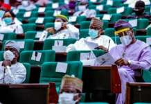 House Of Reps To Bar Courts From Sacking President And Governors
