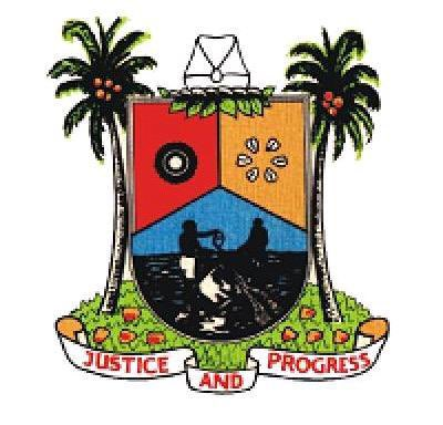 Lagos State Government Closes All Schools Indefinitely