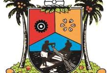 Lagos State Government To Engage 4000 Graduates In Internship And To Pay 40000 Monthly