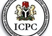 Lecturer Charged to Court By ICPC For Misappropriating N10.4m