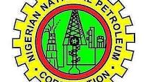 NNPC Declares Nigerian Refineries Damaged Beyond Turnaround Maintenance
