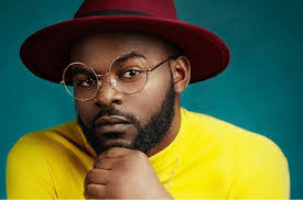 Nigerian musician and lawyer Folarin falana aka Falz Says Who Is Wike To Tell The Citizens Not To Protest