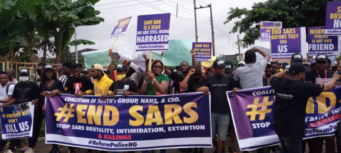 United States Government Shuts Down Operations In Nigeria